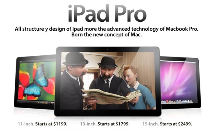 Иллюстрация tablet-news.com
