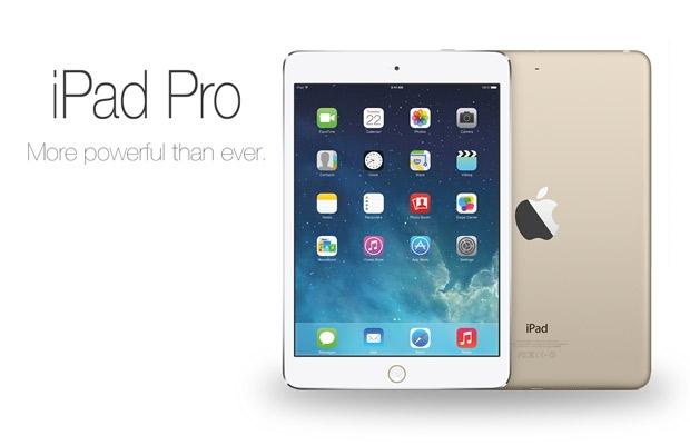 Изображение trendblog.net