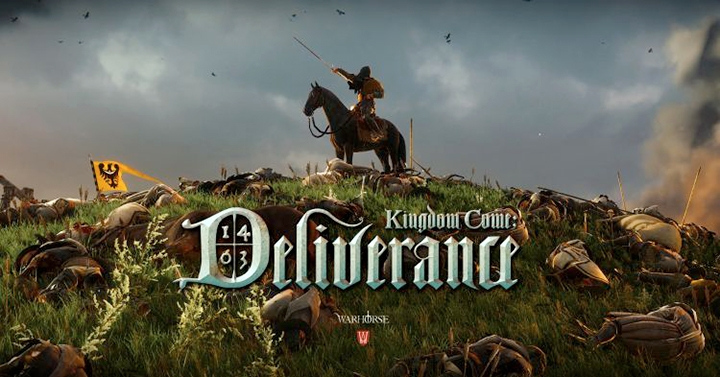 kingdom-come-deliverance.jpg