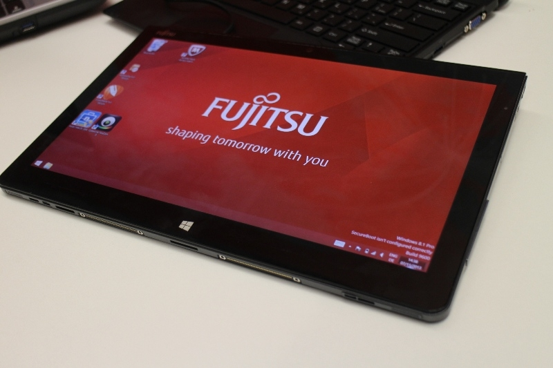 www.fujitsufans.com