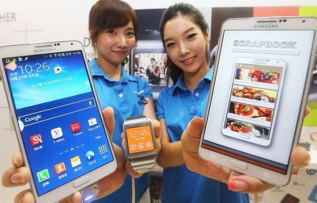 Фото torontosun.com