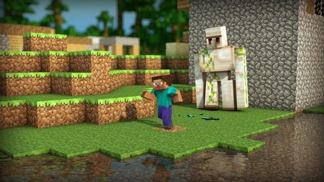 Игры Только для Xbox 360