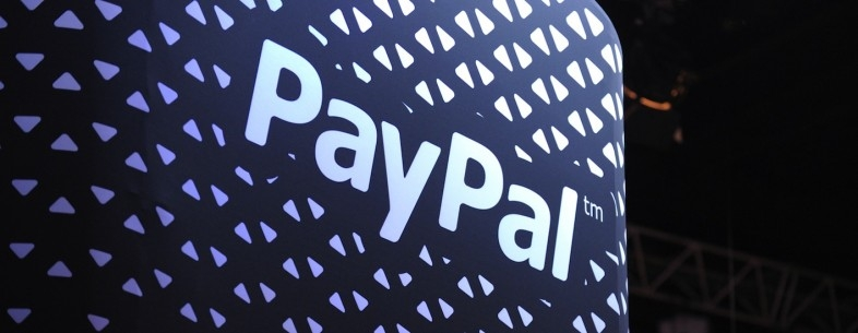 Paypal Package