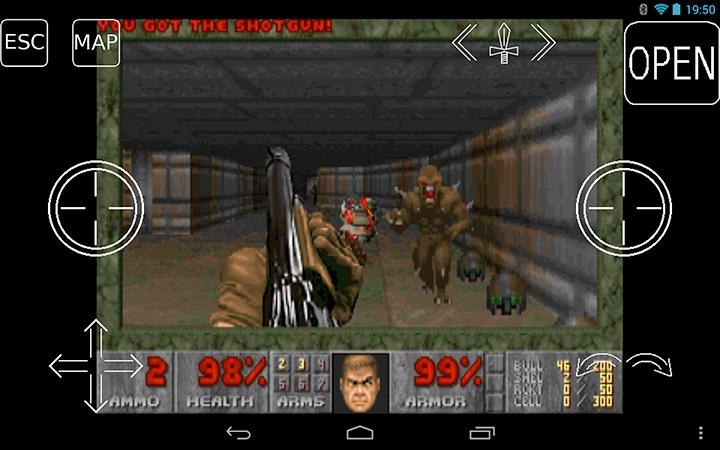 Скачать » Doom 3 bfg Edition 4PDA | Kt Garage