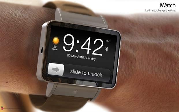 Apple и Qualcomm сталкиваются с высоким уровнем брака при производстве носимых устройств