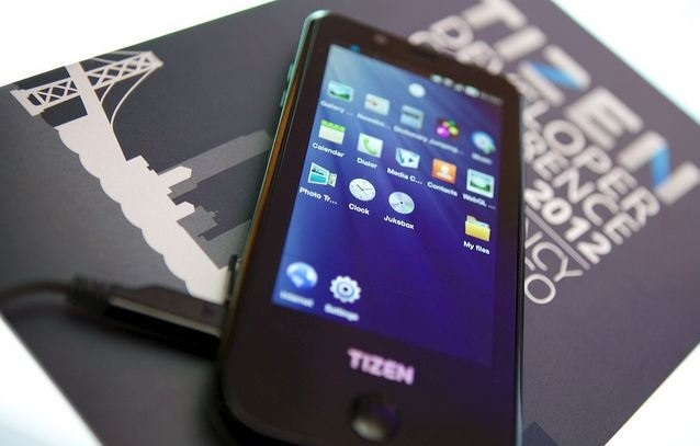www.thetechgets.com