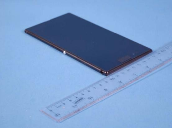 скачать руководство пользователя планшета sony xperia tablet z