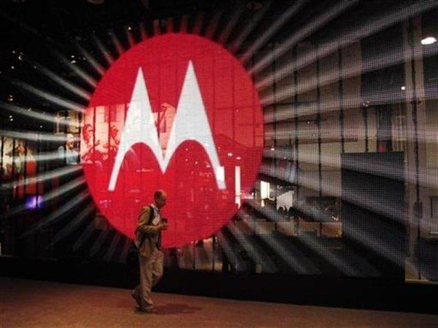 Motorola выпустит бюджетный смартфон с ценой $50