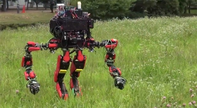 Картинки по запросу роботы наступают картинки