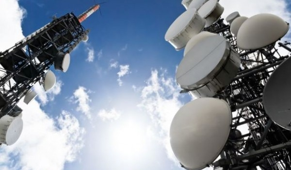 исследование потребителей сотовой связи: