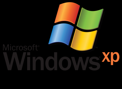http://www.3dnews.ru/assets/external/illustrations/2014/01/29/799159/sm.world-says-goodbye-to-windows-xp.400.png