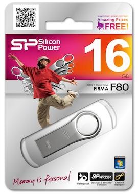 3SPPU16GF80S-1.jpg