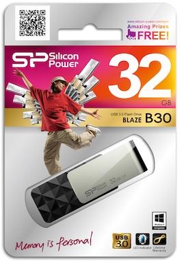 3SPPU32GB30K-1.jpg