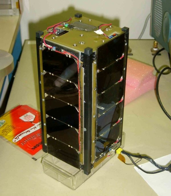 cubesat.ece.illinois.edu