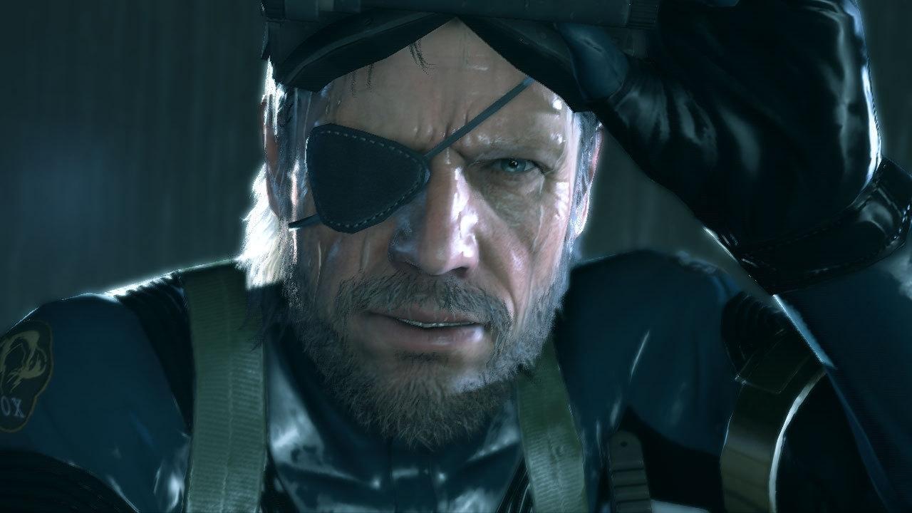 Metal Gear Solid V: Ground Zeroes — пролог истории. Предварительный обзор