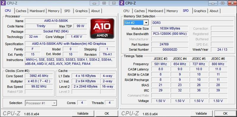 Kingmax DDR3 1333 DIMM 16Gb Kit (4*4Gb) - Яндекс
