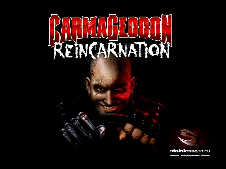 carmageddon.com