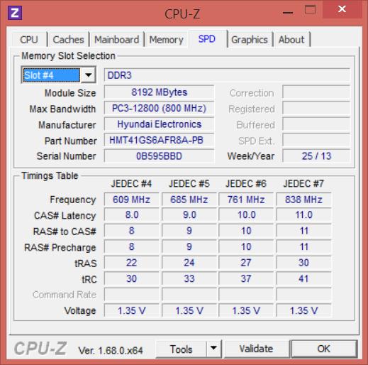 MSI GT60 2PC Dominator: information about second memory module Про дискретное видео «Доминатора» мы уже писали неоднократно, это