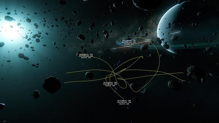 star-citizen-kythera-01-720.jpg
