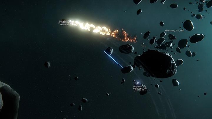 star-citizen-kythera-03-720.jpg