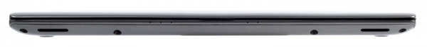 Toshiba Portege Z30-A-M5S: front side