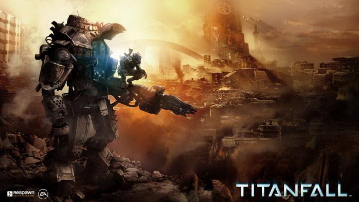 titanfall.com