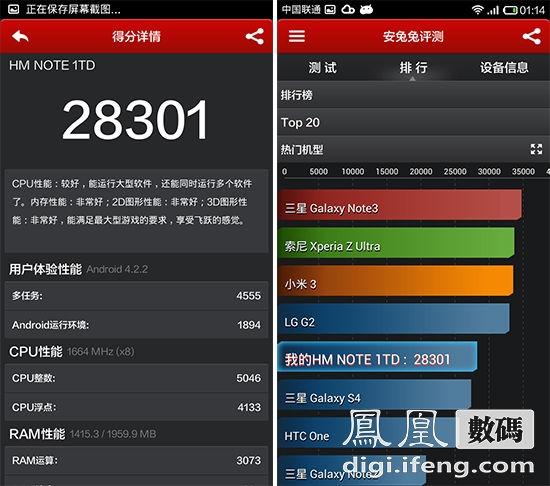 digi.ifeng.com