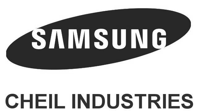 Акционеры поддержали сделку по слиянию Cheil и Samsung C&T