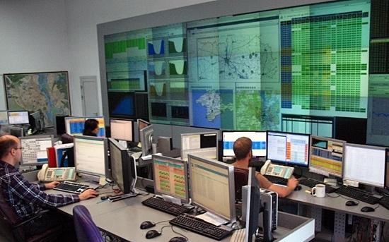 Украинские дата центры новости о биткоин и криптовалютах