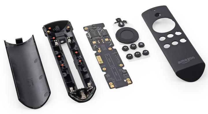 Процессоры, использующиеся в видеорегистраторах | Видеорегистратор