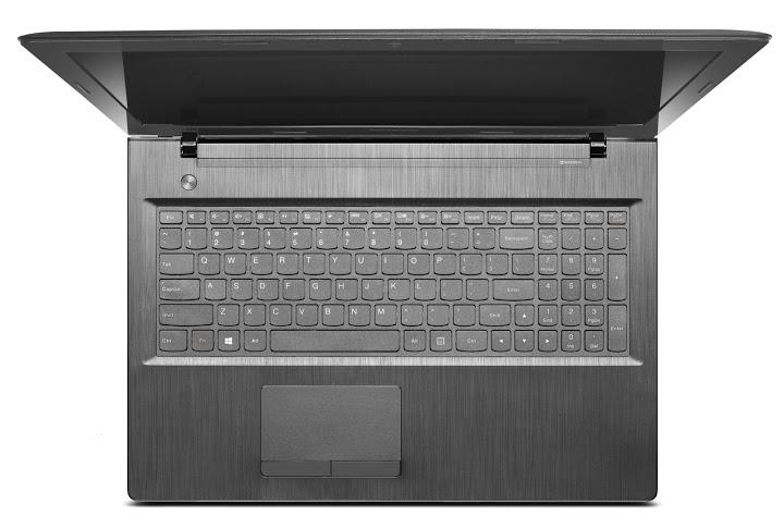 15 6 ноутбук lenovo g505s черный