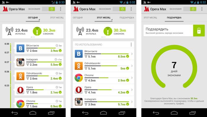 Скачать бесплатно приложение опера