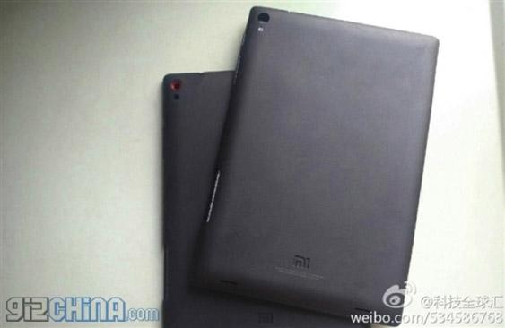 www.gizchina.com