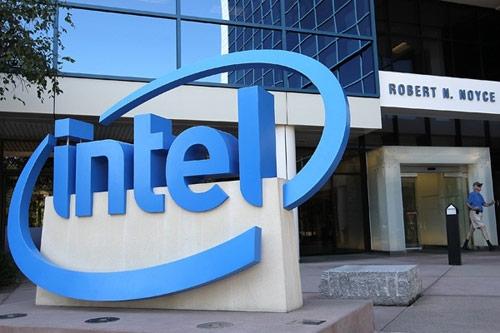 Отчетность Intel Corporation (INTC) может порадовать инвесторов