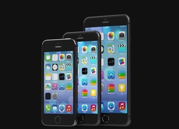 Из-за дороговизны сапфира Apple сможет произвести лишь 10 млн фаблетов