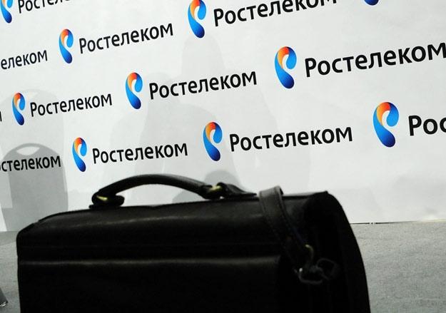Совет директоров «Ростелекома» одобрил сделку по