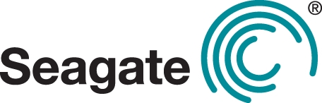 seagate_2c_pos.jpg