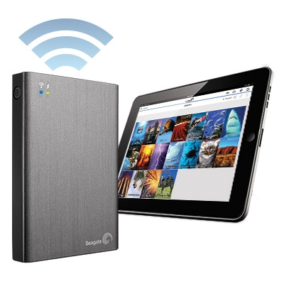 wireless-plus-and-tablet-300ppi-8x8in-400x400.jpg