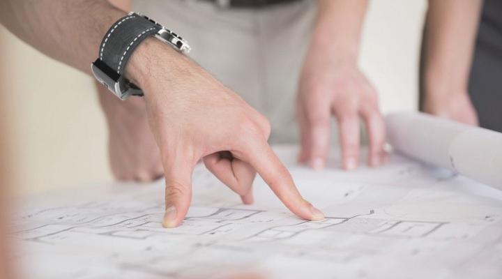 Аксессуар Modillian превратит обычные наручные часы в «умные»
