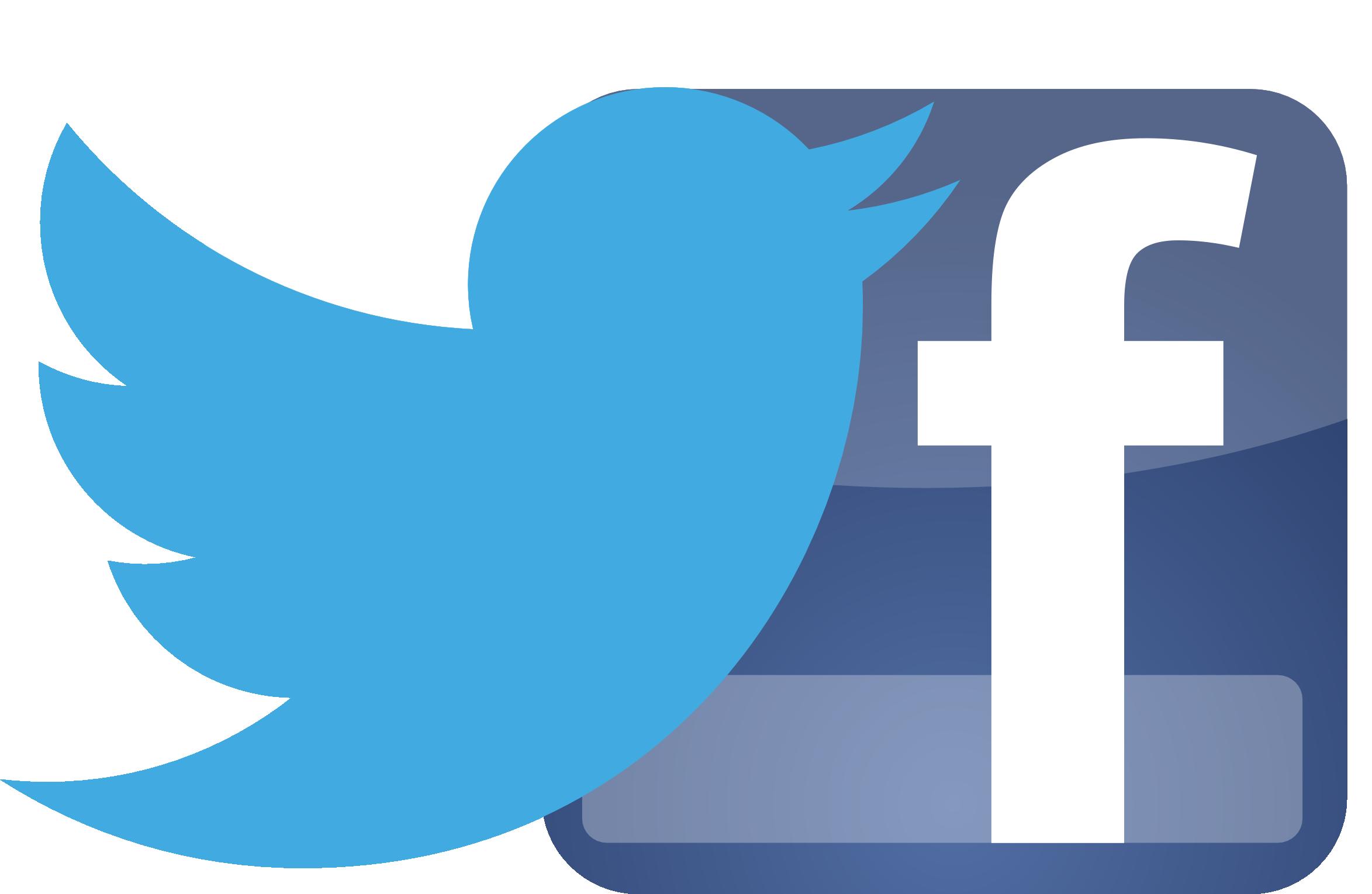 РКН готов заблокировать Facebook или Twitter, а Медведев рекомендует «включать мозги»