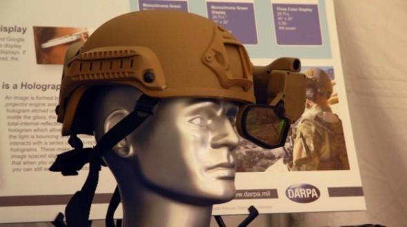 http://www.3dnews.ru/assets/external/illustrations/2014/05/23/820736/ultra-vis-AR-helmet-590x330.jpg