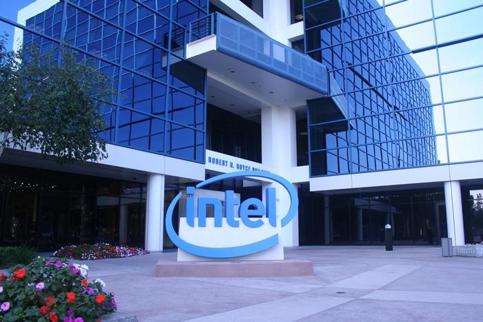 Процессоры Intel Skylake для десктопов выйдут во втором квартале 2015 года