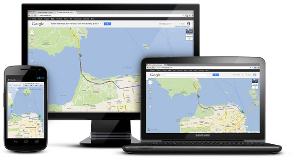 Google представила предварительную 64-бит версию браузера Chrome