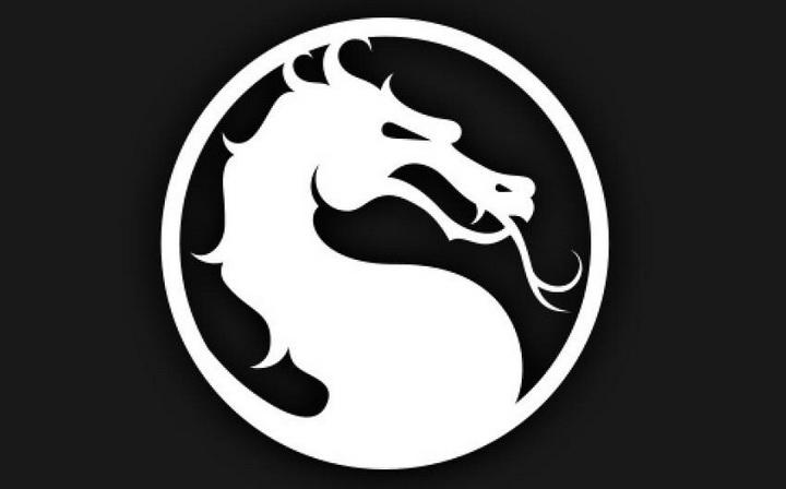 Е3 2014: первый геймплейный ролик Mortal Kombat X