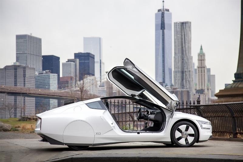 www.automotive.com