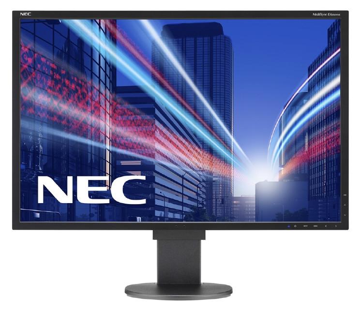 nec.com