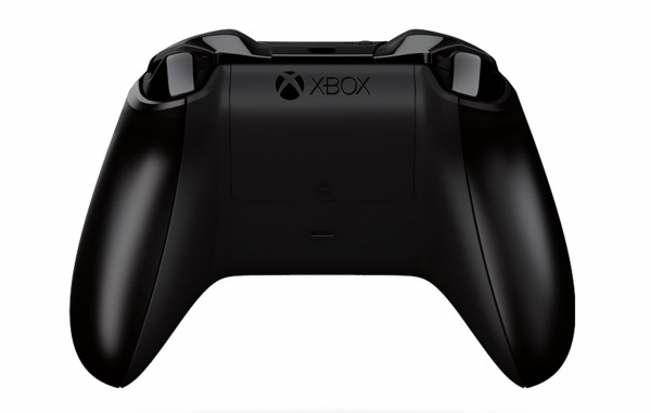 Обзор консоли Microsoft Xbox One: явление дона ...: www.3dnews.ru/822520