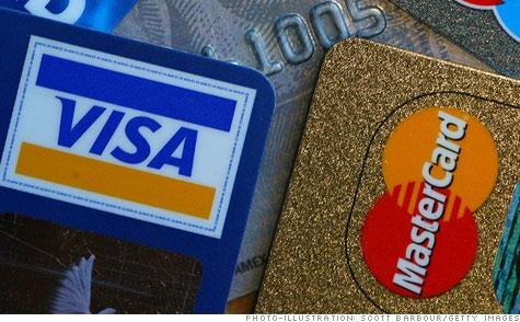 money.cnn.com