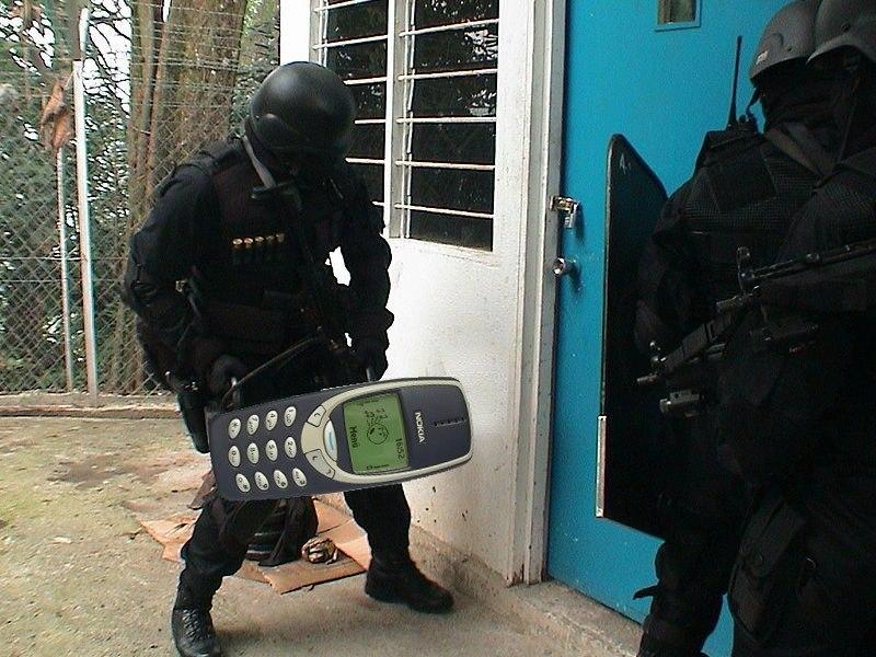 Смешные картинки на телефон