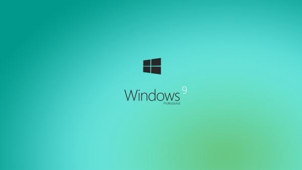 Microsoft впервые официально заявила о разработке Windows 9